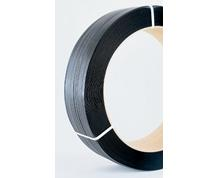 POLYESTER STRAPPING