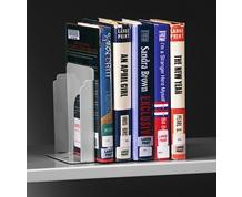 BOOKCASES - BOOK SUPPORTS